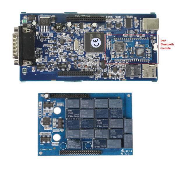 sp122-CDP-PRO-bluetooth-a