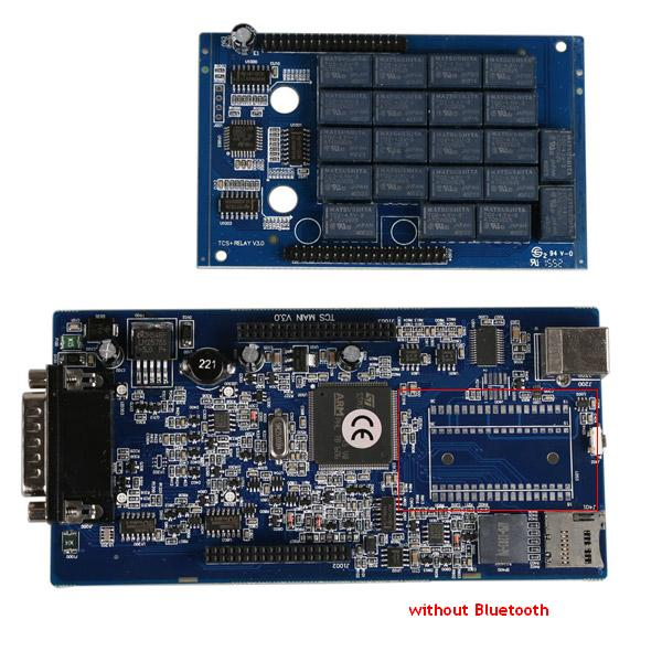 sp122-b-CDP-PRO-without-bluetooth