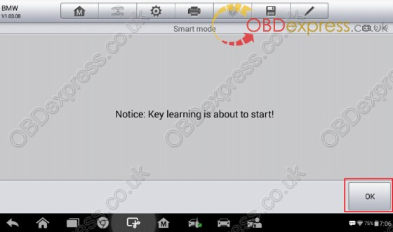 BMW-key-learning-with-Auro-OtoSys-IM100-20
