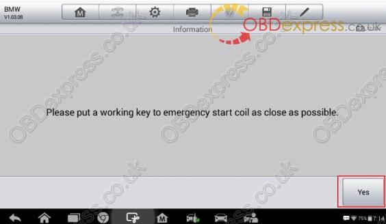 BMW-key-learning-with-Auro-OtoSys-IM100-24