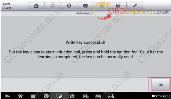 BMW-key-learning-with-Auro-OtoSys-IM100-29