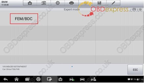 BMW-key-learning-with-Auro-OtoSys-IM100-35