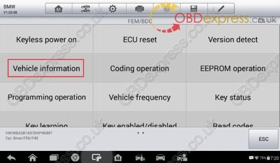 BMW-key-learning-with-Auro-OtoSys-IM100-36