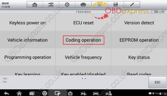 BMW-key-learning-with-Auro-OtoSys-IM100-38