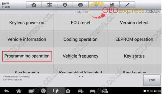 BMW-key-learning-with-Auro-OtoSys-IM100-49