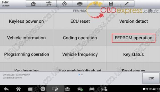 BMW-key-learning-with-Auro-OtoSys-IM100-43