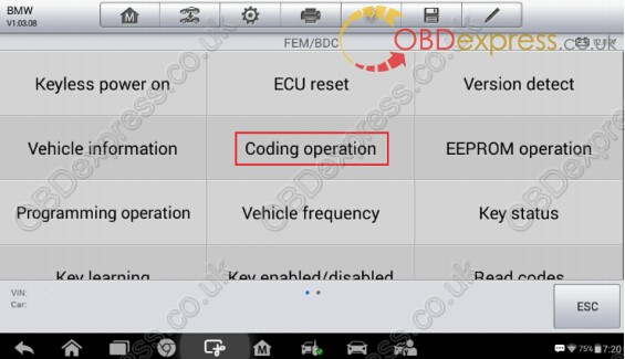 BMW-key-learning-with-Auro-OtoSys-IM100-56