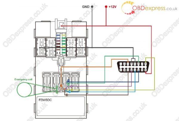BMW-key-learning-with-Auro-OtoSys-IM100-60
