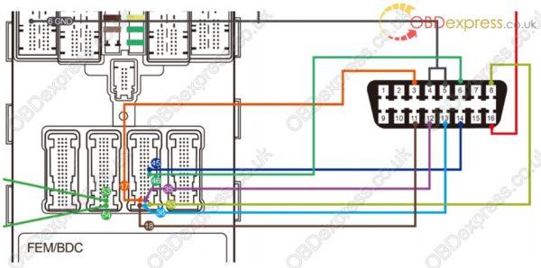 BMW-key-learning-with-Auro-OtoSys-IM100-61