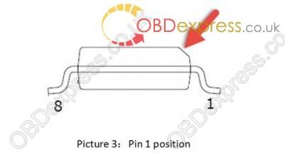 BMW-key-learning-with-Auro-OtoSys-IM100-64