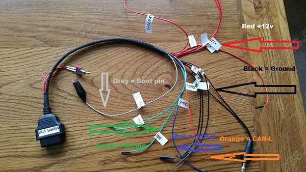 MPPS-V21-cable-pinout(1)