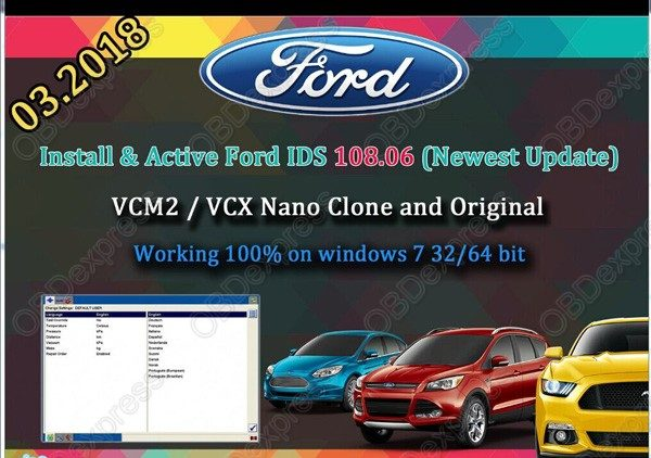 SP177-S2-ford-ids-v108_06-download-free(1)