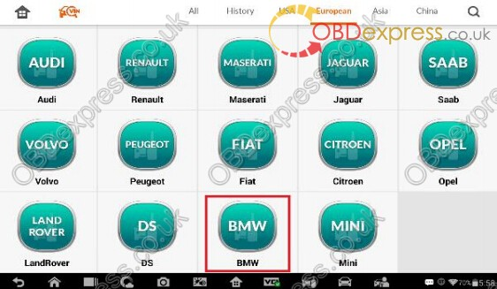 im600-bmw-key-learning-4
