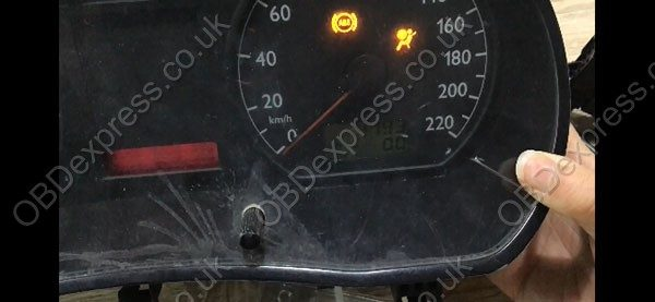 obdstar-h110-polo-odometer-correction-14