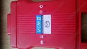 vcm2-sp177-c1-pcb-1(1)