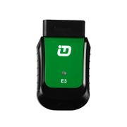xtuner-e3-wifi-diagnostic-tool-obd2-1