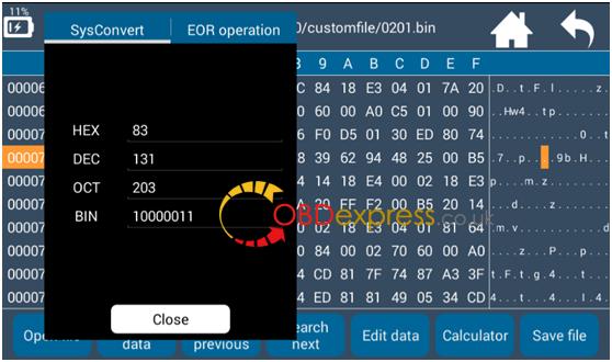 Lonsdor-k518ise-HEX-editor-15