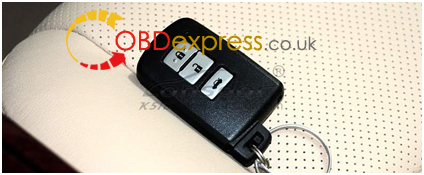 Toyota-Lexus-Smart-key-All-key-lost-with-Lonsdor-K518ISE-3