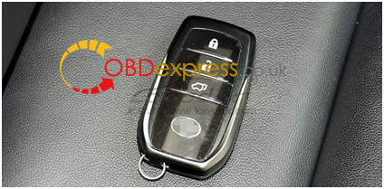 Toyota-Lexus-Smart-key-All-key-lost-with-Lonsdor-K518ISE-4