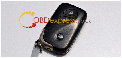 Toyota-Lexus-Smart-key-All-key-lost-with-Lonsdor-K518ISE-6