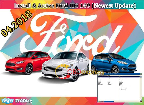 ford-ids-109-software-download