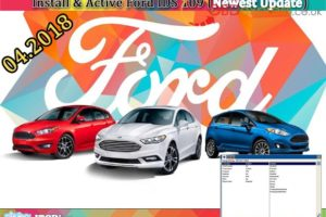 ford-ids-109-software-download(1)