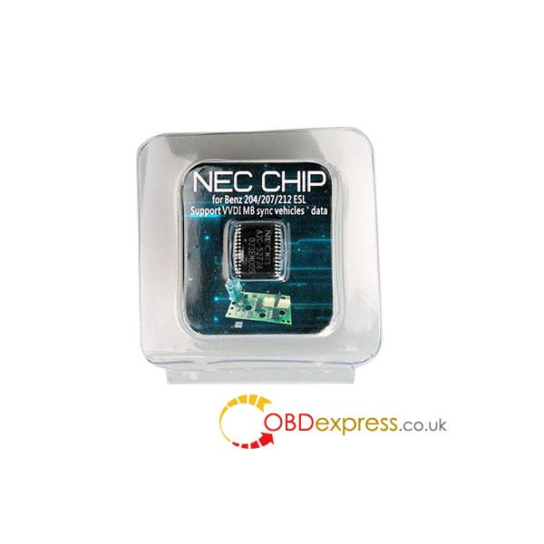 transponder-nec-chips-benz-vvdi-2