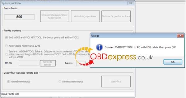 combine-vvdi2-and-vvdi-key-tool-3