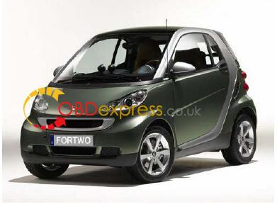 digiprog box-1 3-smart-fortwo-2007
