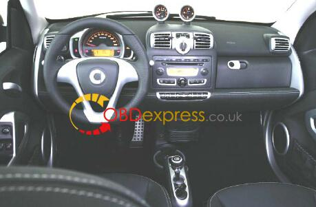 digiprog 3-smart-fortwo-2007 tach 1