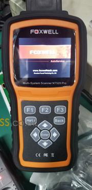 foxwell-nt520-boot-180