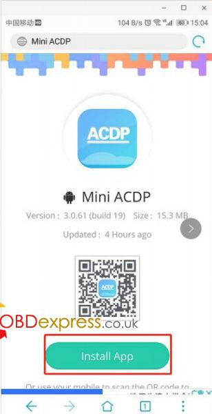 how-to-install-mini-acdp-in-android-4