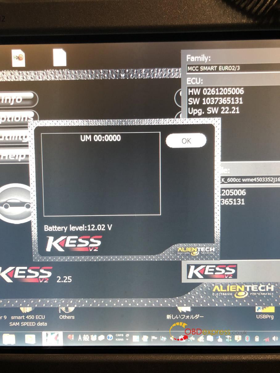kess-v2-5.017-error-UM-00-0000