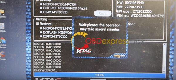 ktag-s350-me9.7-16