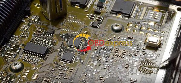 ktag-s350-me9.7-6