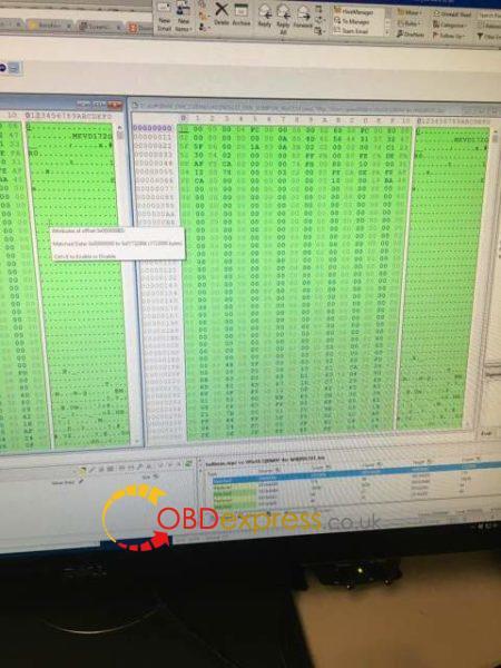 ktm100-F82-DME-ECU-read-write-19