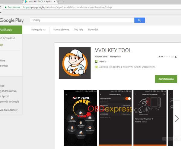 vvdi-key-tool-register-on-android-1