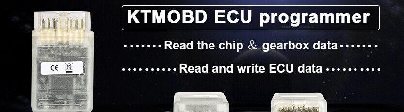 ktmobd-ecu-programmer