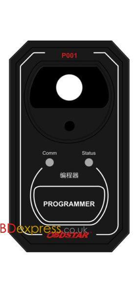 obdstar-p001-programmer-user-manual-1