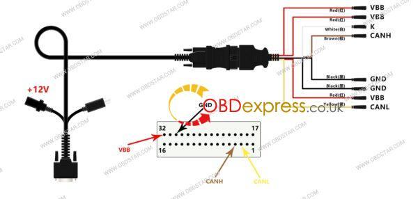 obdstar-p001-programmer-user-manual-11