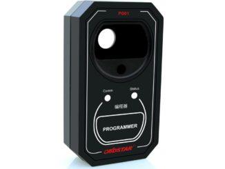obdstar-p001-programmer-user-manual-2