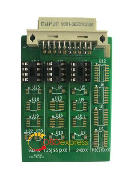 obdstar-p001-programmer-user-manual-3