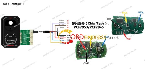 obdstar-p001-programmer-user-manual-8