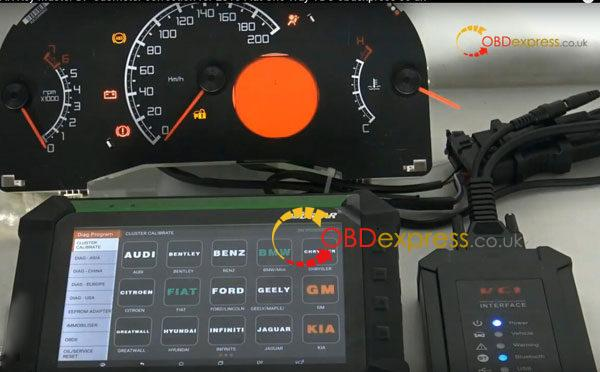 obdstar-x300-DP-zmiana-km-fiat uno-way FDE-1