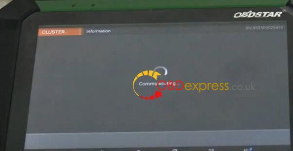 obdstar-x300-DP-zmiana-km-fiat uno-way VDO-14
