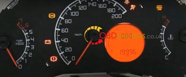 obdstar-x300-DP-zmiana-km-fiat uno-way VDO-16