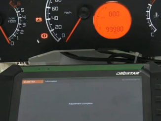 obdstar-x300-dp-change-km-fiat-uno-way-vdo-19