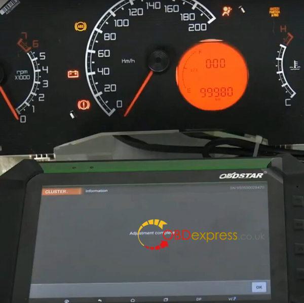 obdstar-x300-dp-change-km-fiat-uno-way-vdo-19