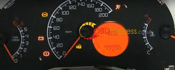 obdstar-x300-DP-zmiana-km-fiat uno-way FDE-2