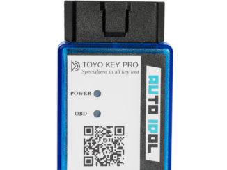 toyo-key-pro-obd2-toyota-4d-5